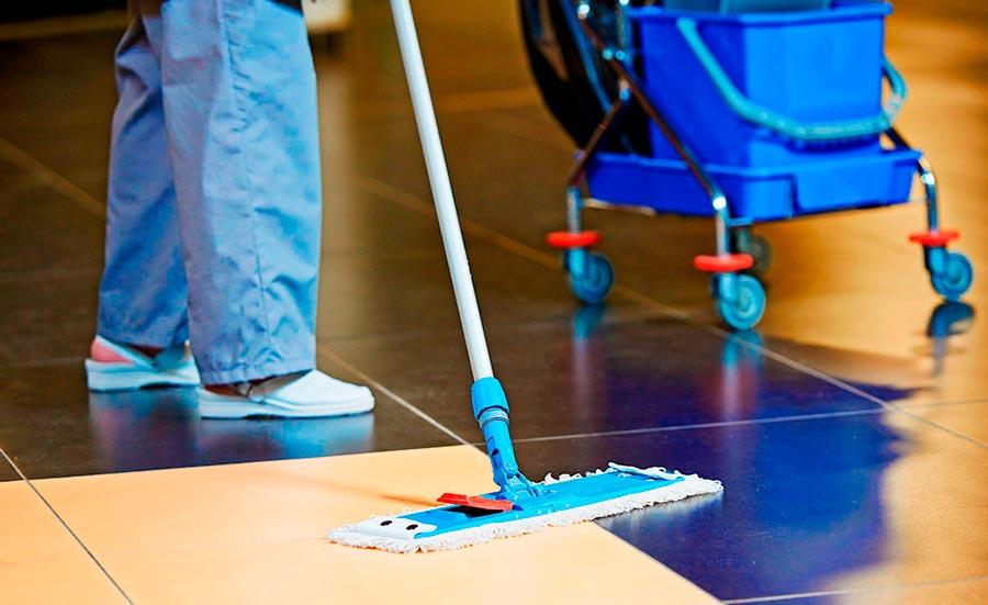 servicos-de-limpeza