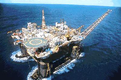 trabalhar-em-plataforma-de-petroleo