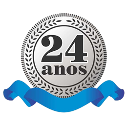 21anos